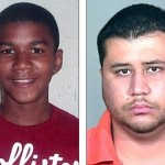 What can we learn from the Zimmerman Trial?