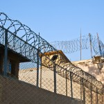 Heart and Darkness in Sing Sing prison